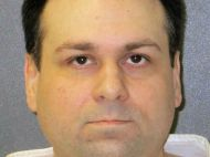 A fost executat autorul uneia din cele mai brutale crime din istoria SUA. Ultimul cuvant rostit