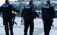 Descoperirea facuta de politistii germani in portbagajul masinii unui roman de 30 de ani