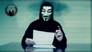 Mesajul hackerilor de la Anonymus pentru miliardarii care au dat pentru Notre Dame! Ce se intampla cu banii donati