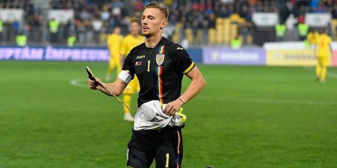 Ionut Radu, TRANSFER URIAS! Italienii au anuntat o mutare istorica pentru Romania: doar Mutu a fost mai scump!