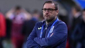 Reactia lui Cartu cand a aflat ca Mangia poate ajunge la FCSB si ce a vorbit Craioveanu cu el