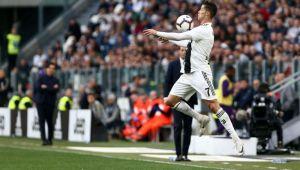 Revolutie la Juventus in vara! Trei jucatori de peste 200 de milioane de euro se pregatesc sa plece! Primul jucator pe care il aduc langa Cristiano Ronaldo in atac