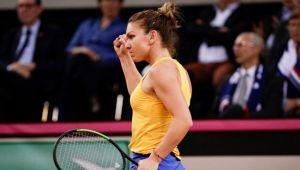 Simona Halep, REGINA pe zgura! Clasamentul care demonstreaza suprematia romancei in circuitul WTA
