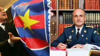 EXCLUSIV | Cum a reactionat Florin Talpan la vestea ca CSA a pierdut procesul cu FCSB!