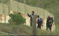 Dubla crima din Tenerife, dezvaluita de un copil de 6 ani. Cum a ajuns familia in pestera