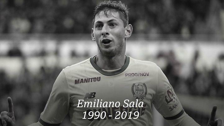 Tatal lui Emiliano Sala a MURIT. O noua tragedie incredibila pentru familia jucatorui disparut in Canalul Manecii