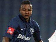 TRAGEDIE: Inca un fotbalist african a murit din cauza unei probleme nedescoperite la inima! Urma sa joace la Cupa Africii pe Natiuni cu nationala tarii sale
