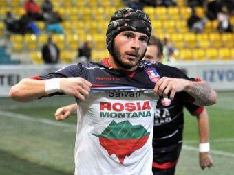 """Unde a ajuns sa joace Astafei, fotbalistul rapper! Cum a fost dat afara de o echipa din Turcia: """"Am aflat de pe site-ul oficial"""""""