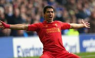 "Cum va reactiona Luis Suarez, daca va marca in meciurile cu Liverpool: ""Cand sunt pe teren, uit totul!"""