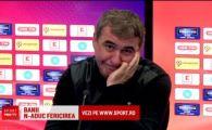 """""""Atentie, Gigi! Daca as face eu asa, imi rup carnetul de antrenor!"""" Sfatul lui Hagi pentru Gigi Becali! De ce jucatorii cumparati de la Viitorul joaca mai slab la FCSB"""