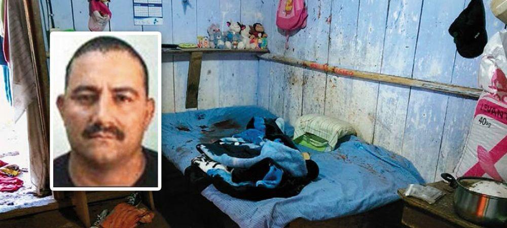 Cel mai cautat narco-traficant din Mexic, omorat din cauza obsesiei sale sexuale! Cum a fost prins de Politie