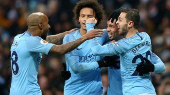 Rayo - Real 1-0 | NURNBERG - BAYERN 1-1! Penalty ratat in prelungiri de gazde  | United, sanse mici la UCL dupa 1-1 cu Chelsea! City castiga cu 1-0 la Burnley si revine pe primul loc
