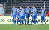 FC BOTOSANI - POLI IASI 3-0 | Dubla Fulop, Golofca a marcat la ultima faza! Roman a ratat un penalty, gazdele au terminat meciul in 10