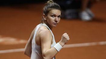 Simona Halep a PICAT pe locul 3 WTA. La cate puncte s-a distantat Naomi Osaka si ce avans are Kvitova