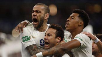 REVOLTA in vestiarul lui PSG! Jucatorii au REFUZAT sa faca deplasarea pentru meciul din campionat! Anuntul incredibil facut de L'Equipe