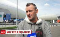 """Craioveanu il asteapta pe Piturca la Craiova: """"Cu el antrenor, am jucat cel mai frumos fotbal!"""""""