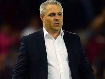 "Sumudica a incercat sa-l transfere: ""Doua cluburi din Turcia au venit la meciul cu FCSB, dar au fost dezamagiti!"" Jucatorul trebuie sa isi revina URGENT: ""E tragic daca mai rateaza un sezon!"""