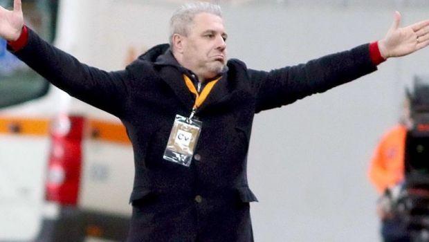 """Marius Sumudica, dezvaluiri despre relatia cu Gigi Becali! """"Noi nu vorbim prin mesaje"""" Ce a spus de patronul de la FCSB!"""