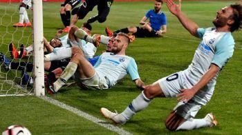 Cutremur: Asa arata drumul spre FALIMENT al FCSB?! Planul APOCALIPTIC al lui Becali: cum poate veni DEZASTRUL in club daca se rateaza marele obiectiv al sezonului