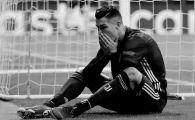 Transfer IREAL langa Ronaldo la Juventus! Negocieri de ULTIMA ORA pentru tradarea secolului: cum va arata atacul lui Juve