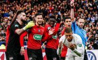 """Transformarea ingrijoratoare a lui Mbappe la PSG! """"Se comporta la fel ca Neymar, ii enerveaza pe ceilalti!"""" Ce spune un jucator din Ligue 1"""