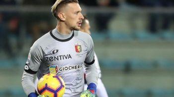 TRANSFER URIAS pentru Radu anuntat de Gazzetta dello Sport! Il poate depasi pe Mutu in topul celor mai scumpi jucatori romani: afacerea FABULOASA pregatita de Inter
