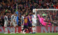 """""""E urat ca faceti asta!"""" Messi, mesaj dur catre fanii Barcelonei dupa ce a DISTRUS-O pe Liverpool! Ce a transmis"""