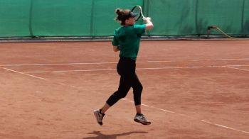 Cand va avea loc tragerea la sorti de la Madrid. Simona Halep intra direct in primul tur