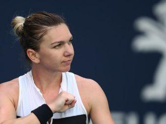 """Simona Halep, laudata de o legenda a tenisului feminin. Cuvinte uriase pentru romanca: """"E favorita la Roland Garros"""""""