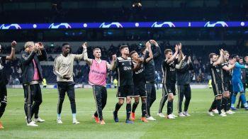 Prima oferta de senzatie pentru ten Hag dupa sezonul MAGIC la Ajax! Gigantul din Europa care vrea sa-l ia