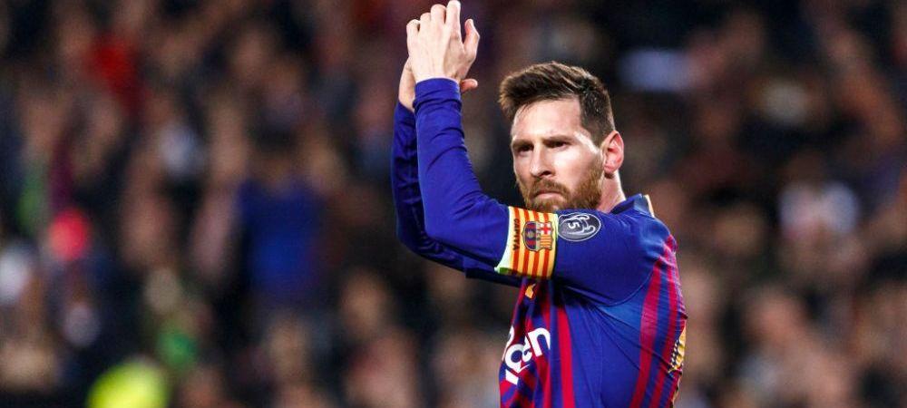 "Messi putea ajunge la Juventus inaintea lui Ronaldo! Dezvaluirea facuta de Capello: ""A ramas la Barcelona datorita tie"""