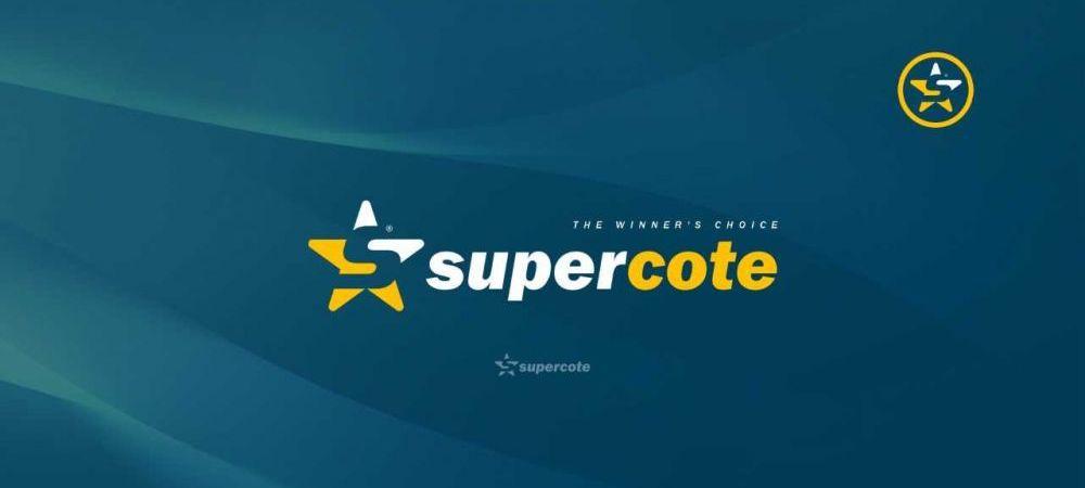 Supercote.ro, un instrument util pentru pariorii din Romania (P)