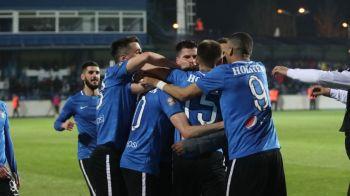 Nicio sansa pentru FCSB! Urmeaza INCA o lovitura pentru Hagi! Jucatorul pregatit sa plece in Serie A: ce cluburi il vor