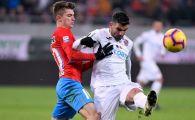 """Vesti proaste pentru FCSB si CFR! """"O sa fim fericiti daca jucam in grupele Europa League"""" Mircea Rednic le spulbera sperantele rivalelor!"""