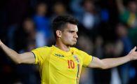 """Mircea Rednic stie unde se poate transfera Ianis! """"Sunt doua echipe din Belgia care se intereseaza de el"""" Gica Hagi a confirmat!"""