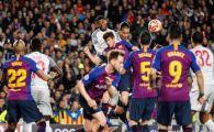 """""""Stim de ce sunt capabili!"""" Valverde se teme de returul de pe Anfield chiar daca Barcelona are un avantaj urias. Reactia transanta a antrenorului"""