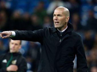 "LOVITURA URIASA pentru Zidane! Real rateaza prima TINTA din mercato: Bayern a reusit sa ""fure"" jucatorul cu o clauza incredibila"