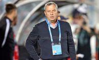I-a gasit de MUNCA! Rednic a fost IMPRESARUL lui Niculescu! Ce echipa va antrena pe bani mai multi decat la Dinamo