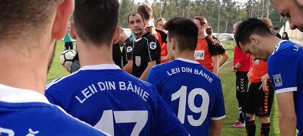 Aroganta MAXIMA a Craiovei dupa derby-ul NEBUN cu echipa cu Mititelu! Ce au scris in dreptul Universitatii