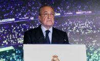Afacerea BOMBA pentru Real Madrid! Florentino Perez ofera 60.000.000 de euro si un jucator la schimb! Cine este gata sa vina pe Santiago Bernabeu!