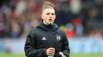 MOMENT ISTORIC in Premier League! Pustiul lui Fulham a stabilit un record aproape imposibil de depasit