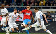 TRANSFER de presiune! CFR, obligata acum sa castige dupa victoria FCSB | CRAIOVA - FCSB 0-2