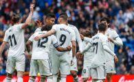 Real Madrid, data de gol pe internet! Echipamentul din sezonul viitor a fost descoperit! Cum vor arata fotbalistii lui Zinedine Zidane!