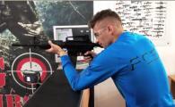 Atentie, TRAGE Tanase! Cum s-a antrenat atacantul FCSB pentru derby-ul cu Craiova