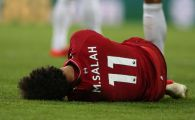 Lovitura URIASA: Liverpool, fara Salah si Firmino cu Barcelona! Reactia lui Klopp