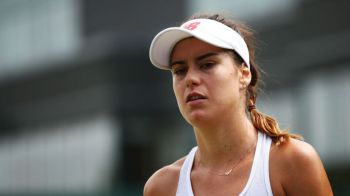 """Sorana Cirstea a comentat esecul Romaniei la FED Cup! """"Eu am spus-o de multe ori"""" Cum vede viitorul echipei in aceasta competitie"""