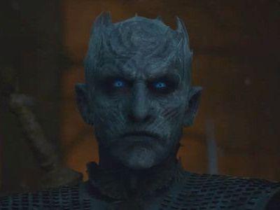 """Faza IMPOSIBILA din cel mai controversat episod din Game of Thrones! Scena in care s-a """"batut"""" un record mondial"""