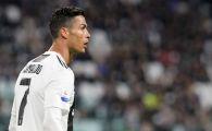 Apeleaza la Cristiano Ronaldo pentru un transfer! Mutarea de 60 de milioane de euro pregatita de Juventus
