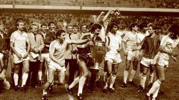 """""""Sunt un antrenor cu performante extraordinare"""" :) Palmares FABULOS dupa un singur meci pe banca! Performanta reusita de un stelist la Sevilla!"""