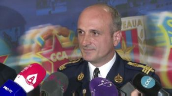"""FCSB se va desfiinta!"" Florin Talpan, mai hotarat ca niciodata! Atac direct la Gigi Becali! ""A facut mult rau, nu are ce cauta in Ghencea"""